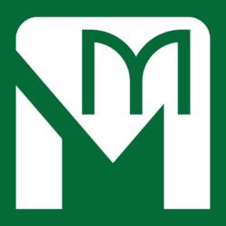 Mole.Management